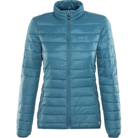 Meru Seattle Padded Jacket Damen corsair